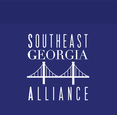 Southeast Georgia Alliance